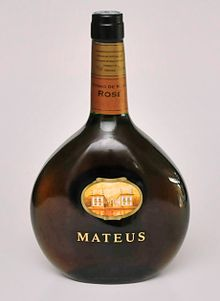 mateus wine wikipedia. Black Bedroom Furniture Sets. Home Design Ideas