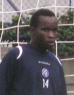 Mathias Chago 2008.jpg