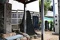 Matsumushi-zuka.Historic Site.jpg