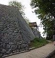 Matsuyama Catsle , 松山城 - panoramio (1).jpg
