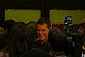Matt Damon smiling TIFF08.jpg