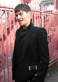 List of EastEnders characters (2014) - Wikipedia
