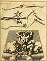 Matthaei Gothofredi Purmanni Grosser und gantz neu-gewundener Lorbeer-Krantz, oder Wünd-Artzney - in III Theil und 127 Capittel abgetheilet, darinne ein jedweder Chirurgus aufs beste und (14577025390).jpg