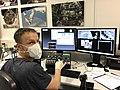 Matthias Maurer Robotics Training ESA21995548.jpeg