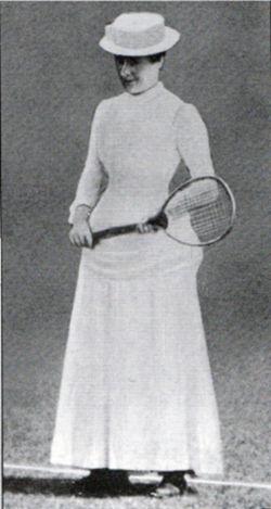 Maud watson.jpg