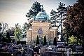 Mausoleum1, Alter Friedhof, Hochheim am Main.jpg