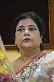 Mausumi Chatterjee - Kolkata 2019-06-26 1685.JPG