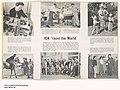 May - June 1960 - NARA - 2844453 (page 12).jpg