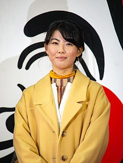 福田麻由子の画像 p1_35
