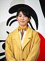 Mayuko Fukuda IMG 0355-3 20200110.jpg