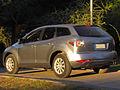 Mazda CX-7 2.5R 2009 (9587460514).jpg
