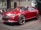 Mazda Koeru IAA2015.jpg