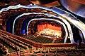McAllen Performing Arts Center.jpg