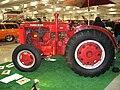 McCormick Deering tractor.jpg