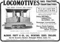 McEwan Pratt 1910 ad.png