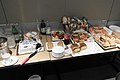 Meal is ready at MET Open Access jeh.jpg