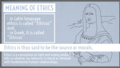 Meaning of ETHICS101.png