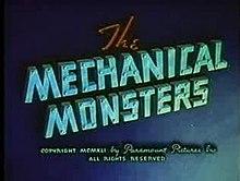 Mechanicalmonsters1.JPG