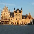 Mechelen City Hall 03.JPG