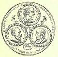 Medaglie esposizione filatelica Rivista italiana di numismatica 1895 (page 269 crop).jpg