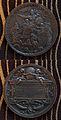 Medaille Quatrefages 1877.jpg