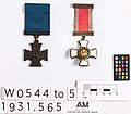Medal, order (AM 1931.565-2).jpg