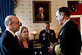 Medal of Honor Recipient Inducted Into Hall Of Heroes DVIDS326898.jpg