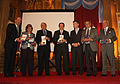 Medalla del Bicentenario a los magistrados.jpg