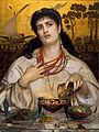 Medea - Frederick Sandys - Google Cultural Institute.jpg