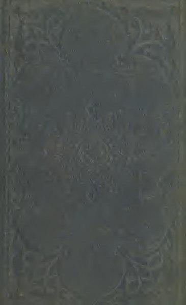 File:Medical Heritage Library (IA 101153881.nlm.nih.gov).pdf