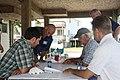 Meeting for Bavon Beach Restoration Project (8002920011).jpg