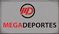 Mega Deportes.jpg