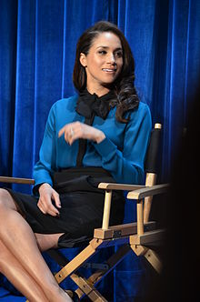 Meghan Markle in January 2013.jpg