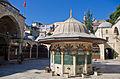 Mehmet Pasha Mosque 10.jpg