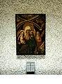 Mehrerau Klosterkirche Seitenkapelle Strigel.jpg