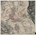 Meilenblätter von Sachsen, Blatt 181 - 367 - Berliner Exemplar.jpg