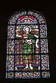 Melun Notre-Dame Fenster 77.JPG