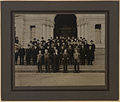 Members of the Legislature of British Columbia, 1907 Photo A (HS85-10-18295).jpg