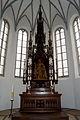 Memmingen Kinderlehrkirche Altar 1.jpg