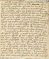 Memoirs of Sir Isaac Newton's life - 162.jpg
