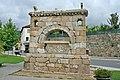 Memorial Arouca 3.jpg
