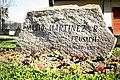 Memorial a Mario Martinez R, FEUSACH.jpg