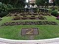Mendez Nuñez (calendario floral).001 - A Coruña.jpg