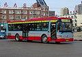 Meng C25070 at Wuhai Railway Station (20171006145959).jpg