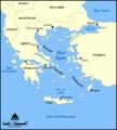 Mer Egée (carte).png