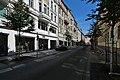 Meraner Straße (BT0A2865).jpg