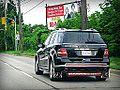 Mercedes ML 320 CDi 4MATIC 300 Spartans (4826373901).jpg