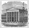 MerchantsExchange BostonDirectory1849.png
