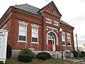 Meredith Public Library.jpg