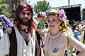 Mermaid Parade (7431072126).jpg